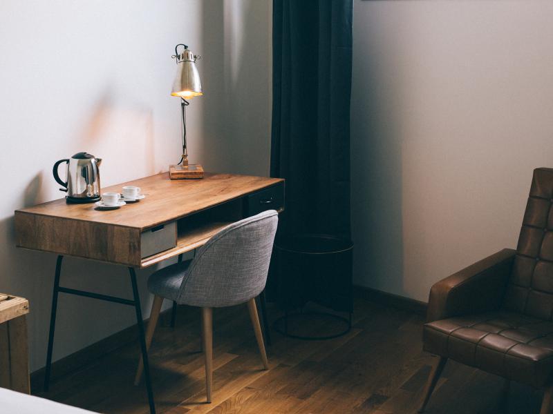 chambre d 39 hotes de charme clermont ferrand. Black Bedroom Furniture Sets. Home Design Ideas